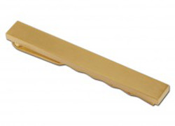 slipsnål 1