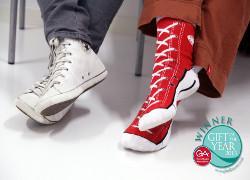 sneakers billlig julklapp