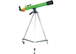 teleskop-for-barn