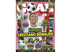 tidning-fotboll-julklappstips