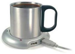 usb kaffe värmare