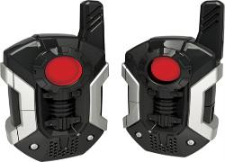 walkie-talkie julklappstips