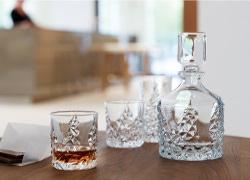 whiskykaraff-julklapppstips