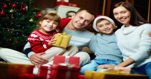 brädspel familj julklappar 2015