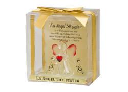 angel-till-syster-i-julklapp
