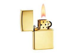 guldtandare-dyr-julklapp