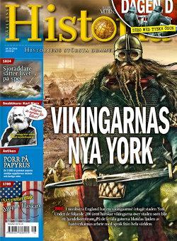 historia-tidning-julen-2016