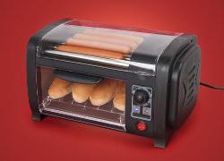 hotdog-maker-julklappstips