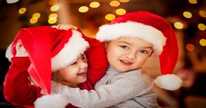 julklapp till syster