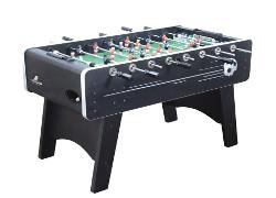 julklappstips-dyrt-spelbord