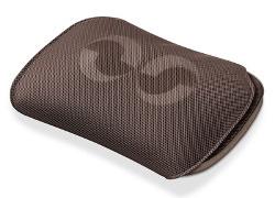 massagekudde-brun
