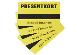 presentkort-best-of-brands