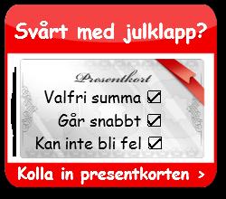 mötesplatsen ej vip Nynäshamn