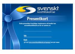 presentkort-sk-julklapp-2016