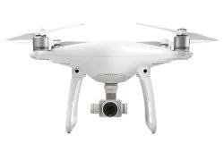 quadrocopter-dyr-julklapp-2016