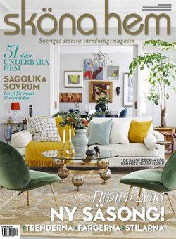 skona-hem-tidning-till-julen-2016