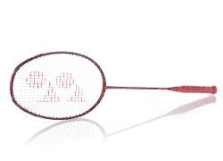 badmintonracket julklapp