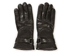 handskar accessoar julkappstips