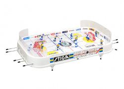 hockeyspel julklappstips