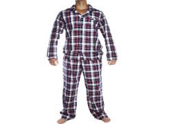 pyjamas mysig julklapp