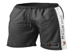 shorts fitness julklappar