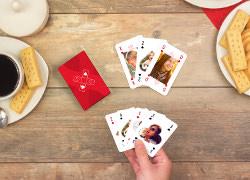 spelkort-med-egna-kort-som-julklapp