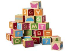 alfabetklossar