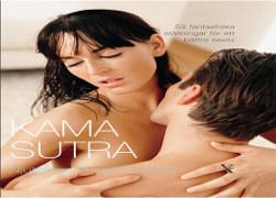 erotisk bok kama