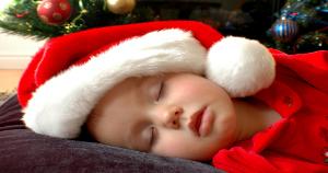julklappstips till småbarn