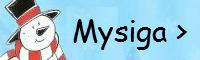 mysiga julklappstips 2014
