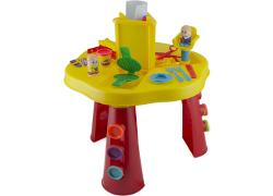 play-doh julklappstips