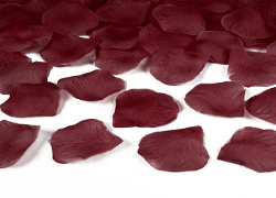 rosenblad julklappstips