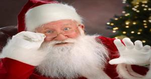 juldräkt julklappstipsen