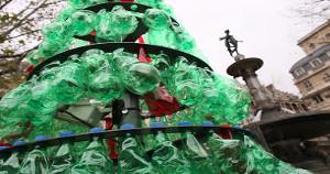 plastgran 2015 julklappstips