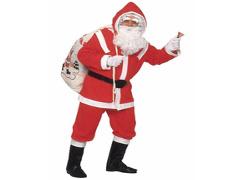 tomtedräkt julklappstips