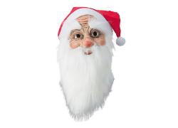 tomtefar-mask