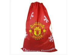 united-julklappssack