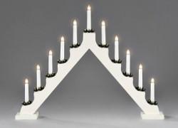 11-ljus-advent