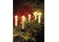 25-ljus-till-julgranen