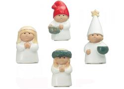adventsbarn-liten-gubbe