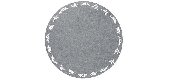 gra-med-vita-blad