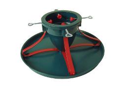 gron-julgransfot