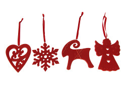 hange-med-julfigurer