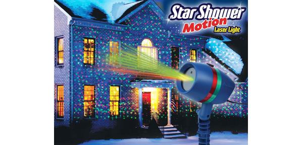 laserprojekt-som-julpynt