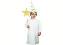 stjärngosselinne barn