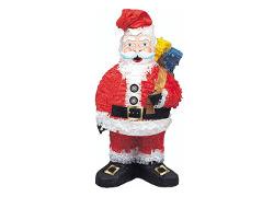 tomtepinata-dekoration-till-julen