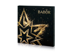 babor-kalender-2016-advent
