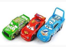 disney-cars-julklapp
