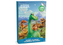 disney-dino-adventskalender-2016