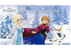 frozen-skol-adventskalender